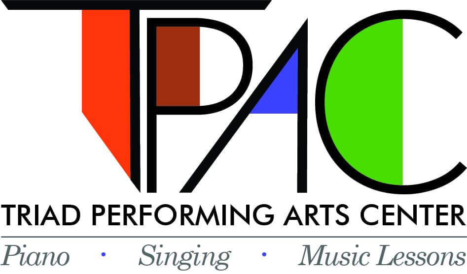 TPAC Logo Color