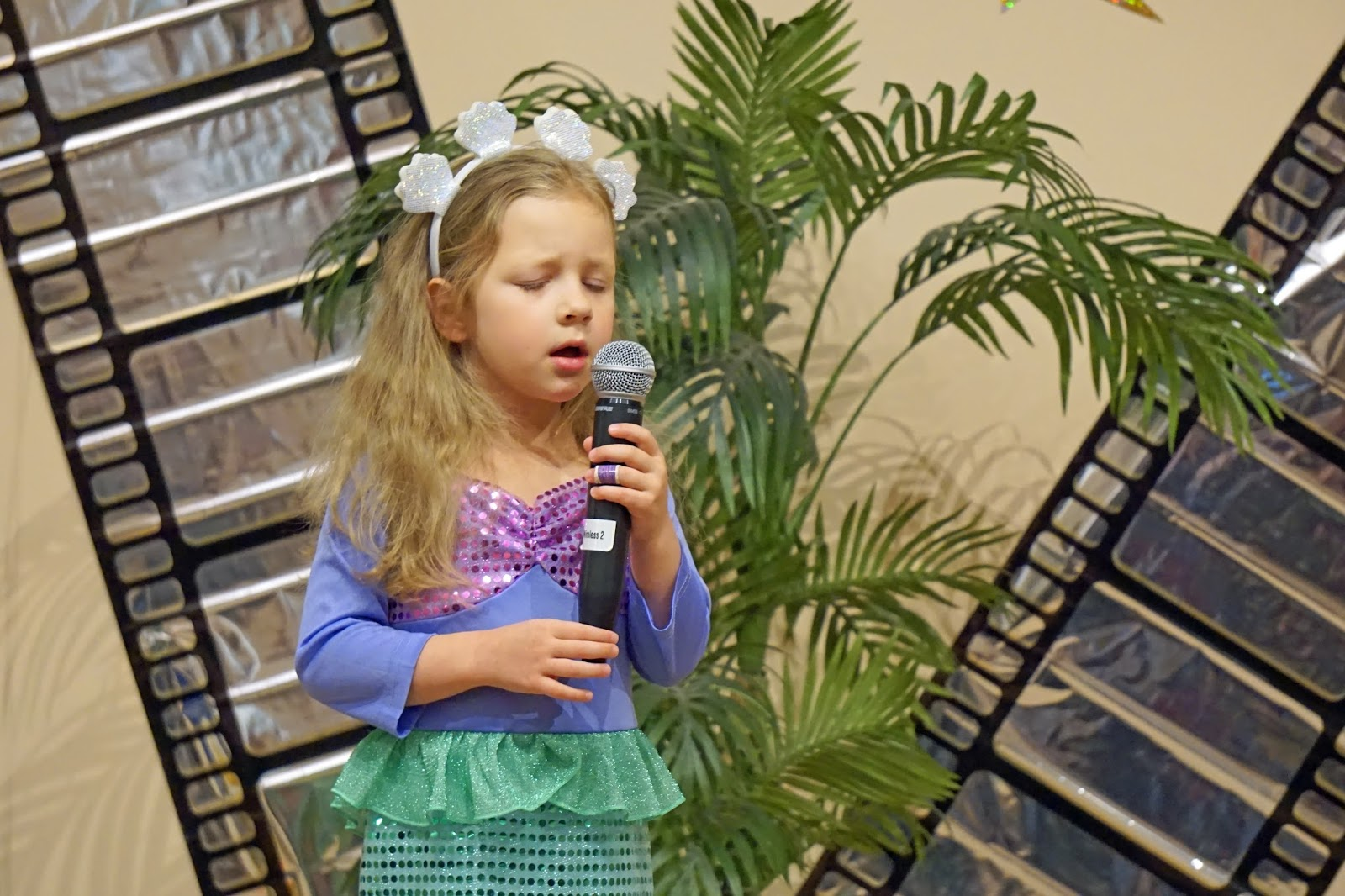 singing-lessons-little-kids