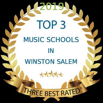 music_schools-winston_salem-2019-clr-v3